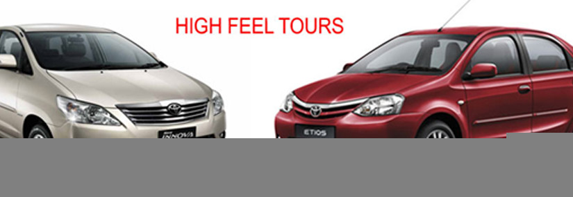 Holiday Travels Coimbatore Contact Number